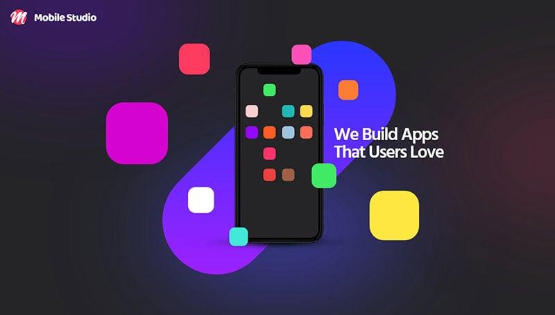 App Studio Template