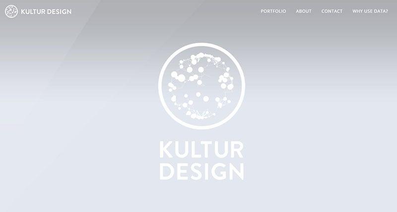 Kultur Design