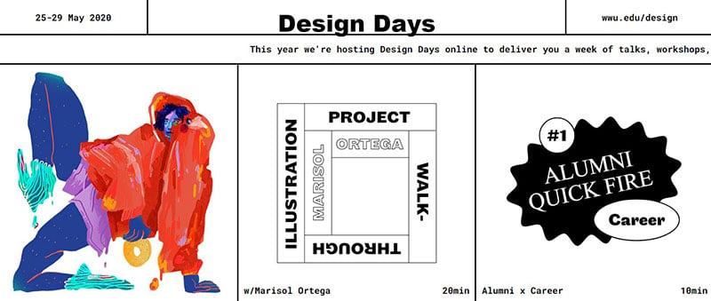 Design Days 2020