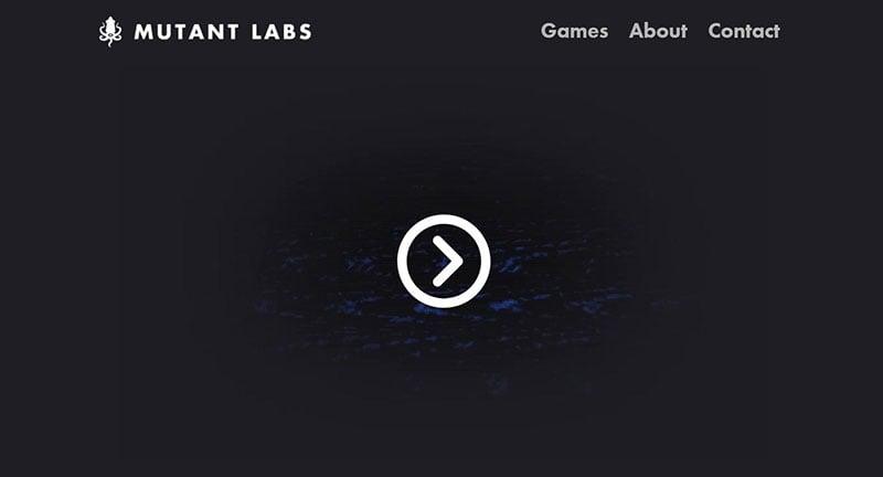 Mutant Labs