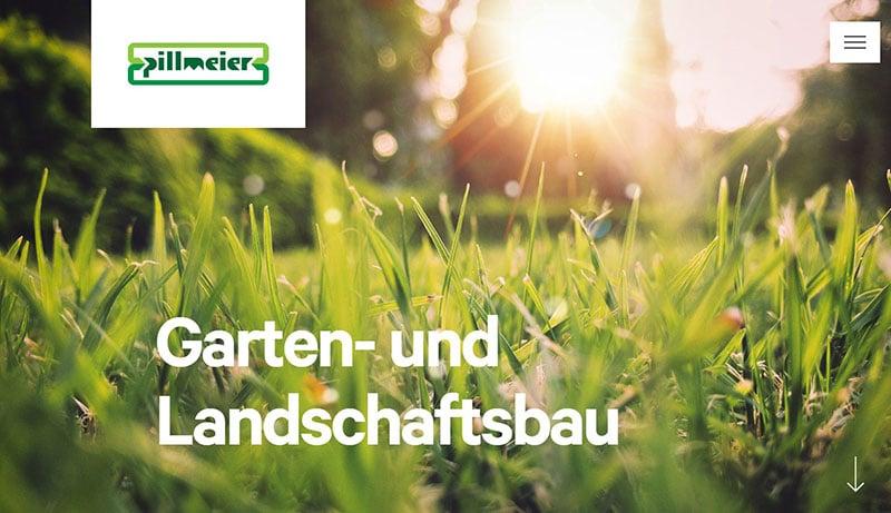 Pillmeier GmbH