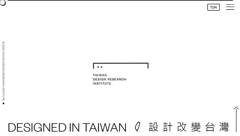 TaiwanDesignResearchInstitute