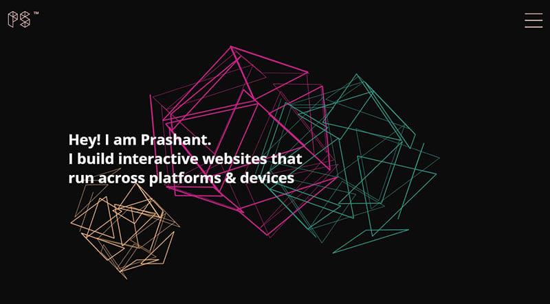 Prashant Sani