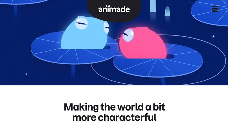 Animade