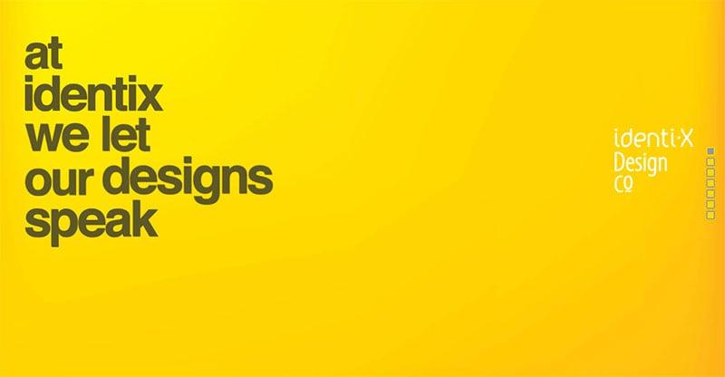 Identix Design
