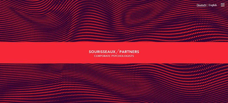 Sourisseaux Partners